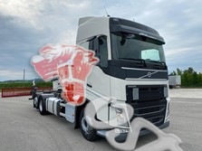 VOLVO FH460 - 2018 -